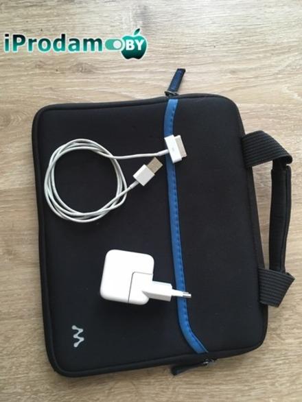 iPad 3 64Gb wifi+4G