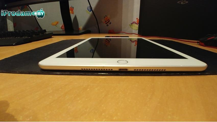 iPad 2017 9.7 32 Gb