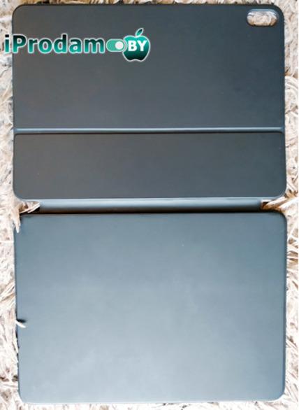 iPad Pro 11'' (A2013) 1TB, WiFi, LTE, Face Id