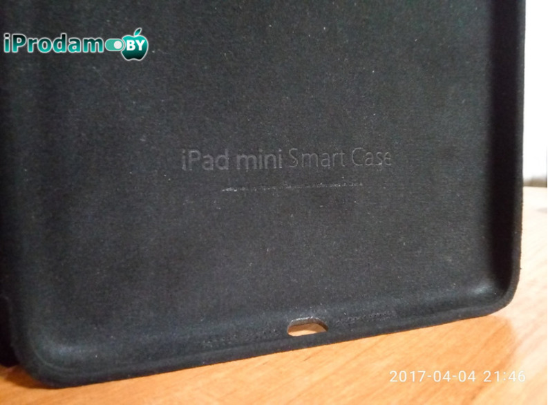 Ipad mini 2 32 Gb Cellular 4G GPS